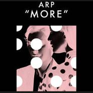 Arp, More (LP)
