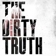 Joanne Shaw Taylor, The Dirty Truth (LP)