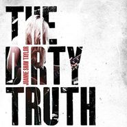 Joanne Shaw Taylor, The Dirty Truth (CD)