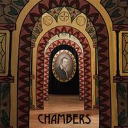 Chilly Gonzales, Chambers (LP)