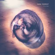 "Kate Tempest, Circles (12"")"