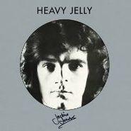 Heavy Jelly, Heavy Jelly (CD)