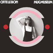 Cate Le Bon, Mug Museum (LP)