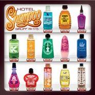 Gruff Rhys, Hotel Shampoo (CD)