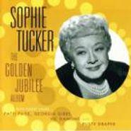 Sophie Tucker, Golden Jubilee Album (CD)