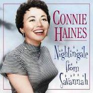 Connie Haines, Nightingale From Savannah (CD)