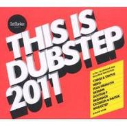 Various Artists, This Is Dubstep 2011 (CD)