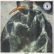 Vondelpark, Seabed (LP)