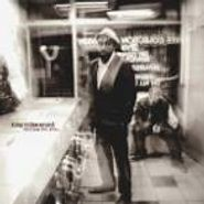 King Midas Sound, Waiting For You (CD)