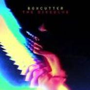 Boxcutter, Dissolve (CD)
