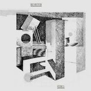Machinedrum, Room(s) [Import] (LP)