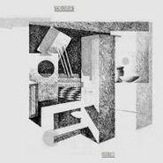 Machinedrum, Room(s) (CD)