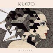 Kuedo, Severant (LP)