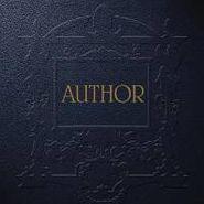 Author, Author (CD)