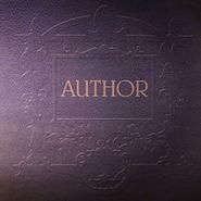 Author, Author (LP)
