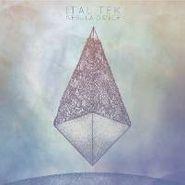 iTAL tEK, Nebula Dance (LP)