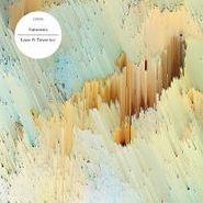 Heterotic, Love & Devotion (CD)