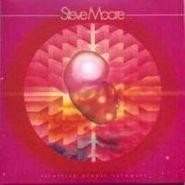 Steve Moore, Primitive Neural Pathways/Vaal (CD)