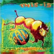 Public Image Limited, This Is Pil (CD)