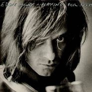Eddie Money, Playing For Keeps