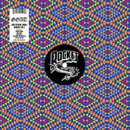 "GOAT, Run To Your Mama Rmx Vol. 1 [RECORD STORE DAY] (12"")"