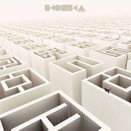 Ikonika, Aerotropolis (CD)