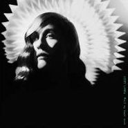 Jessy Lanza, Pull My Hair Back (LP)