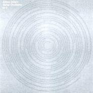 Adrian Utley, In C (LP)