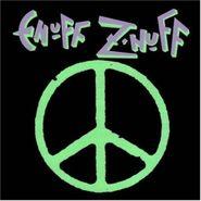 Enuff Z'Nuff, Enuff Z'nuff (CD)