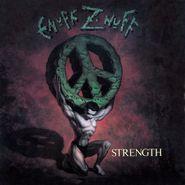 Enuff Z'Nuff, Strength (CD)