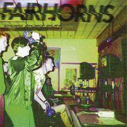Fairhorns, Doki Doki Run [Record Store Day] (LP)