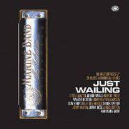 Various Artists, Just Wailing (CD)