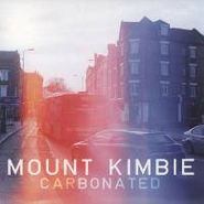 Mount Kimbie, Carbonated (LP)