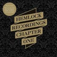 Untold, Hemlock Recordings Chapter One (CD)