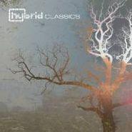 Hybrid, Classics (CD)