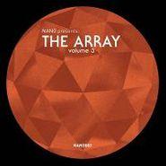 ", Vol. 3-Array Sampler (12"")"