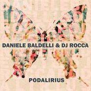 , Podalirius (CD)