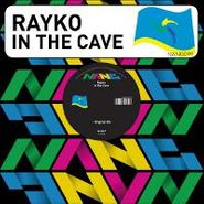 "Rayko, In The Cave (12"")"