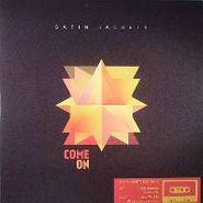 "Satin Jackets, Come On/Elixir (Chris Coco Remix) (12"")"