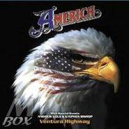 America, Ventura Highway (CD)