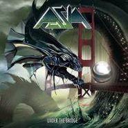 Asia, Under The Bridge-Live In San F (CD)
