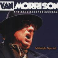 Van Morrison, The Bang Records Sessions: Midnight Special (LP)
