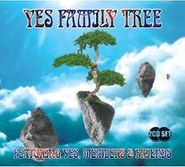 Various Artists, Yes Family Tree (CD)