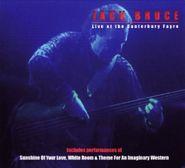 Jack Bruce, Live At The Canterbury Fayre (CD)