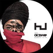 """Okzharp, Dumela 113 EP (12"""")"""
