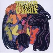 The Other Half, The Other Half (CD)