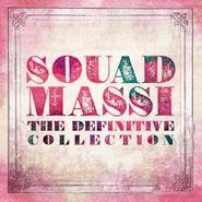Souad Massi, Definitive Collection (CD)