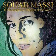 Souad Massi, El Mutakallimun (CD)