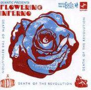 Quantic, Death Of The Revolution (CD)