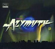 Azymuth, Aurora (LP)